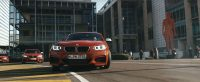 bmw-m-drivers-club-driftmop