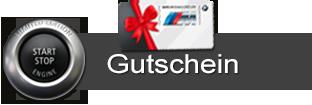 BMW M Club Gutschein bestellen