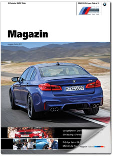 BMW-M-Club-Magazin-2017-02