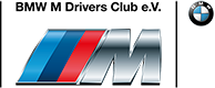 BMW M CLUB Logo