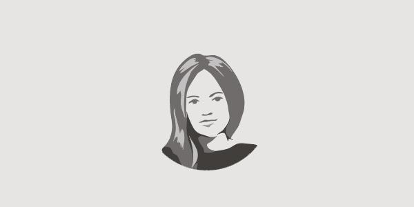 Corinna Saft