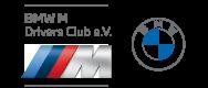 BMW M CLUB Logo